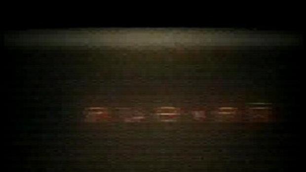 คนอวดผี(09-02-54) - รัน ณัทธมนกาญจน์,หนูจ๋า อาชิรญ