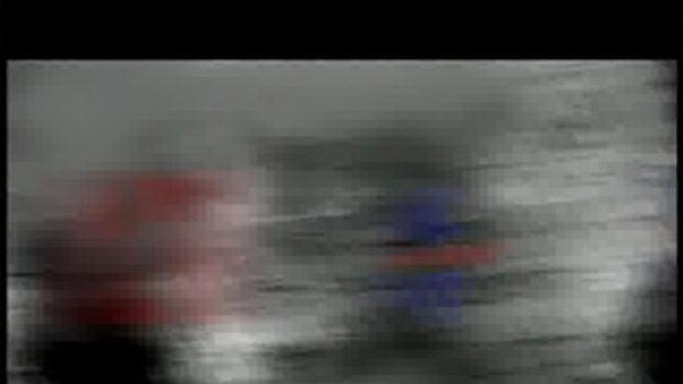 คนอวดผี(23-02-54) - ล่าท้าผี กับ ตั๊ก บริบูรณ์,นุ้