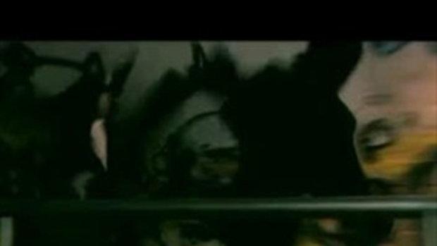 (OPV) YunJae - Teaser เงากามเทพ Ver. Fic YunJae