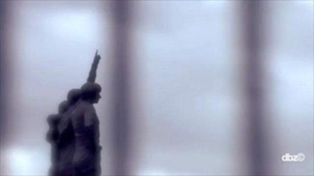 10 สุดยอดประตู ของแมนฯยูไนเต็ด 2010-11