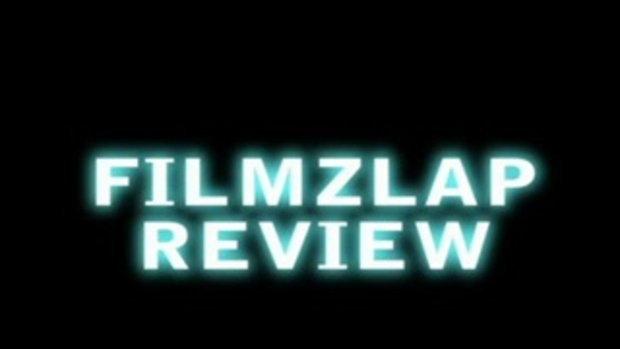 Review หลังดูหนัง Sex & Zen ด้วยคลิปเสียง