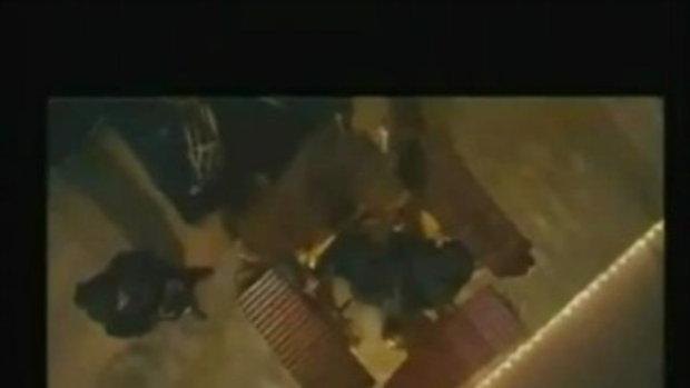 MV เพลงคนหรือควาย ประกอบ ภ.เหลือแหล่