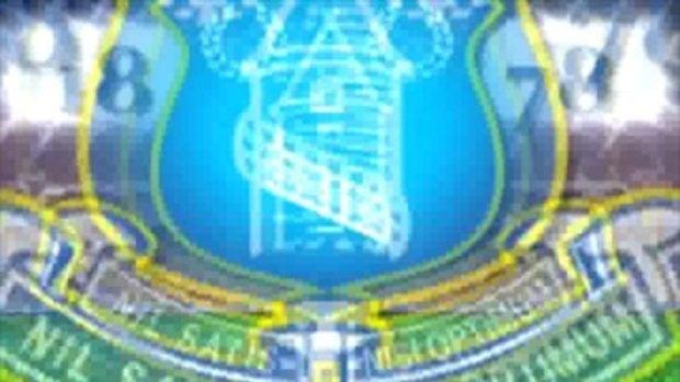 วิเคราะห์บอลพรีเมียร์ลีก โดย เอกราช เก่งทุกทาง และ มาร์ค สุรเดช