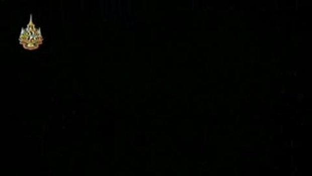 คนอวดผี (31-08-54) - ล่าท้าีผี โรงเรียนร้าง 3/3