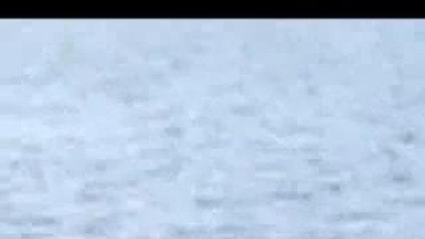 จับภาพ Lochness สัตว์ประหลาดแห่งท้องทะเล