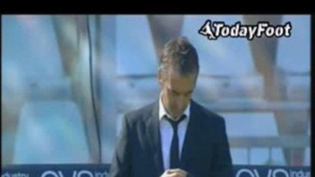 ไฮไลท์ กัลโช่ เซเรีย อา เซเซน่า 0-0 คิเอโว่