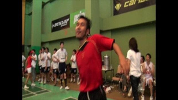 sanook sport day 2555  13