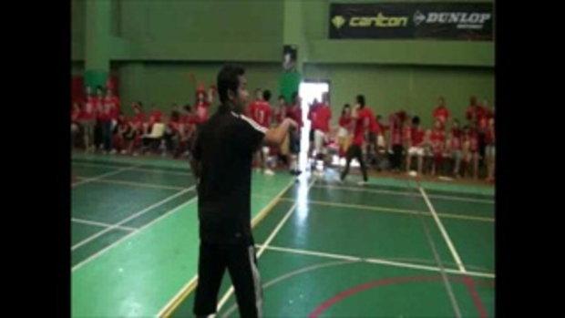 sanook sport day 2555  15