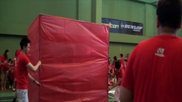sanook sport day 2555 18