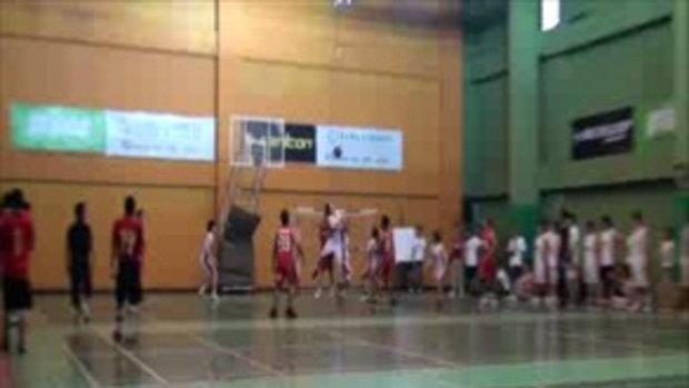sanook sport day 2555 21