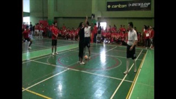 sanook sport day 2555 8