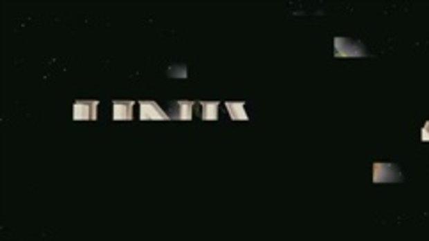 THE BOURNE LEGACY - Trailer [HD/ซับไทย]