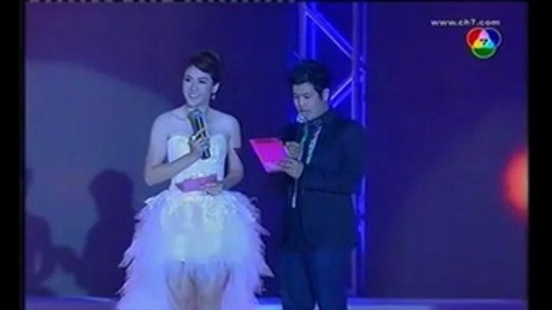 Miss Teen Thailand 2011  4/11