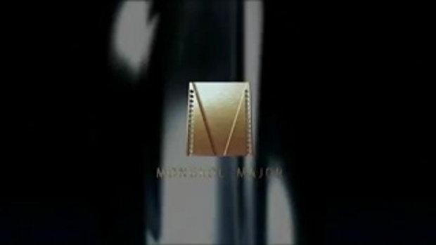 Mirror Mirror - Trailer (ซับไทย)