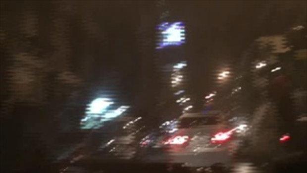 เจโอ๋สัญจร ตอนที่29-ดูสาวๆขายตัวริมถนนกลางใจเมือง 20120127203930