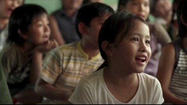 แชร์เหตุผลดีๆ เชื่อมั่นในเมืองไทย