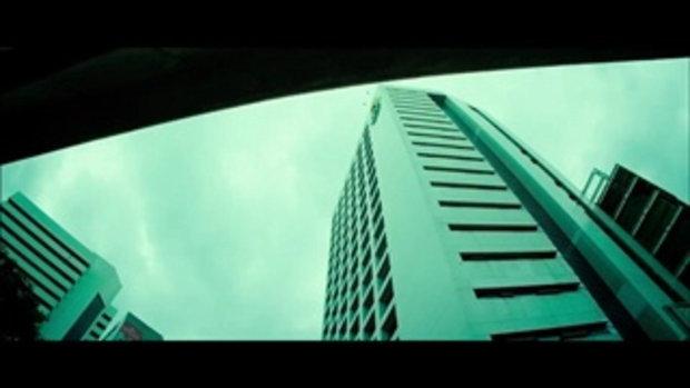 คน-โลก-จิต - Trailer