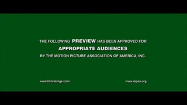 G.I.Joe: Retaliation - Trailer (ซับไทย)