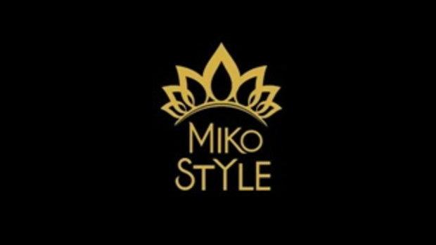 PSY - MIKO STYLE by Miss Korea น่ารักเว่อร์