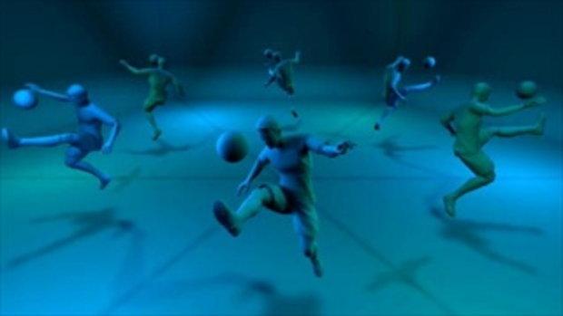 ไฮไลท์ฟุตบอล เซลต้า บีโก้ 2-0 เซบีย่า