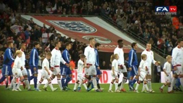 อังกฤษ 5-0 ซานมารีโน (บอลโลกรอบคัดเลือก)