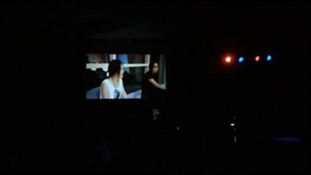 S! E-Commercer Show 2012