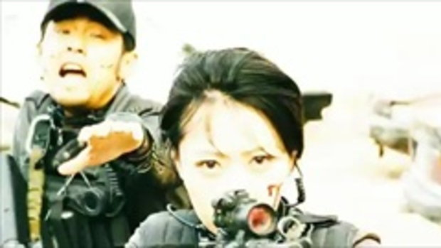 ตัวอย่างหนัง The Viral Factor - Trailer (ซับไทย)