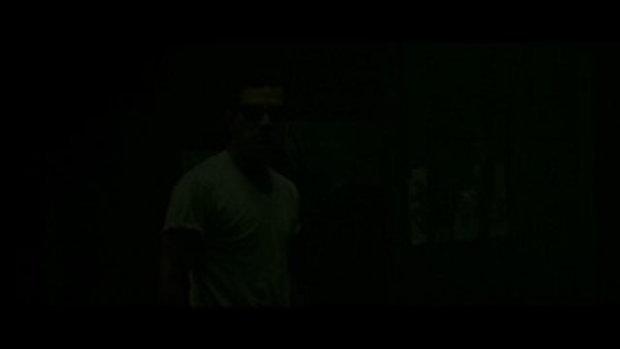 อันธพาล - Trailer