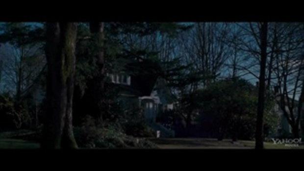 The Possession - Trailer (ซับไทย)