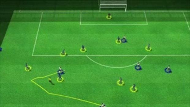 คลิปไฮไลท์ เยอรมัน vs กรีซ (1-0)