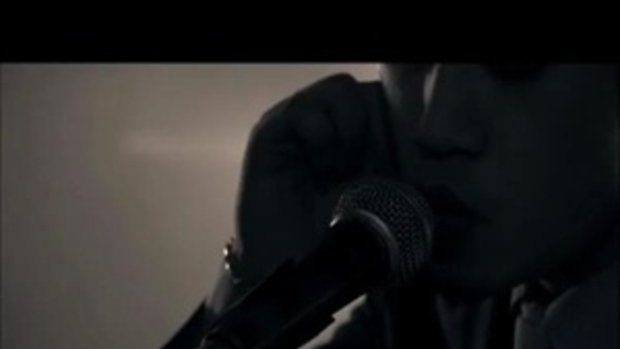 MV. พอ (Official Ost.คืนวันเสาร์ฯ)