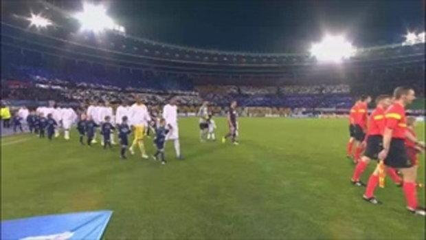 ไฮไลต์ฟุตบอล ออสเตรีย เวียนนา 0-1 เอฟซี ปอร์โต้ (UCL)