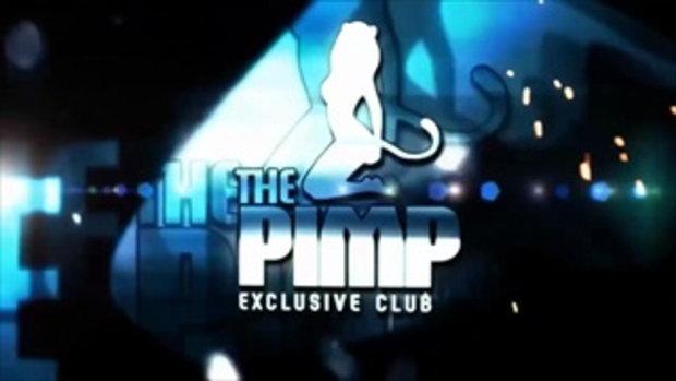 The PIMP - PIMP AMAZON