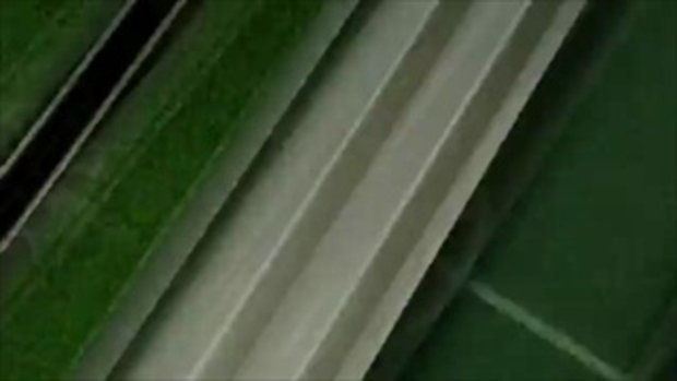 เดนมาร์ก 1-1 บัลแกเรีย (บอลโลกรอบคัดเลือก)