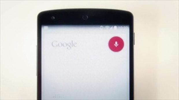 Google ไทย ไทย
