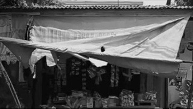 ดัมมะชาติ นางงามไทย