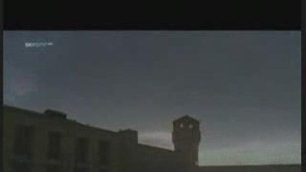 ตัวอย่างซีรีย์เรื่องดัง Prison Break season 1