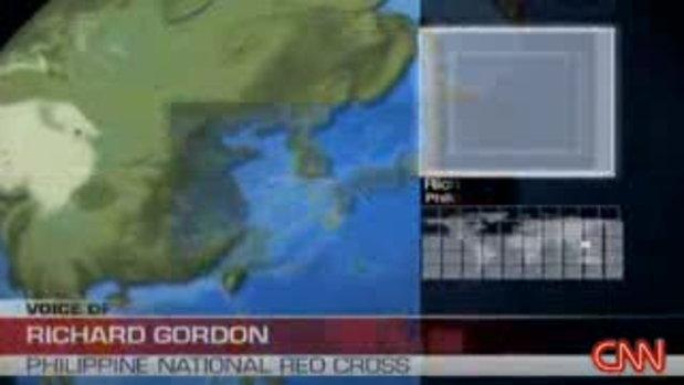 ผู้สูญหายกว่า 800 คนจากเรือเฟอรี่