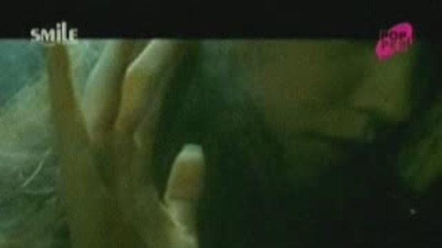 MV เพลงBaby What's Up: Thaitanium