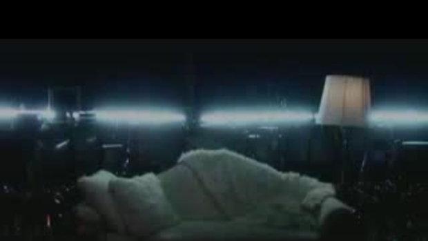 MV เพลง SO - LA จาก Sora Aoi