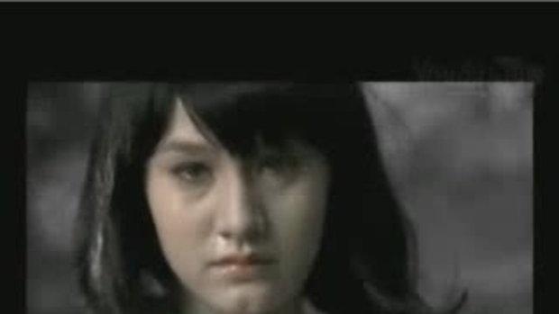 MV เพลง คนบาป : ROSES FALL