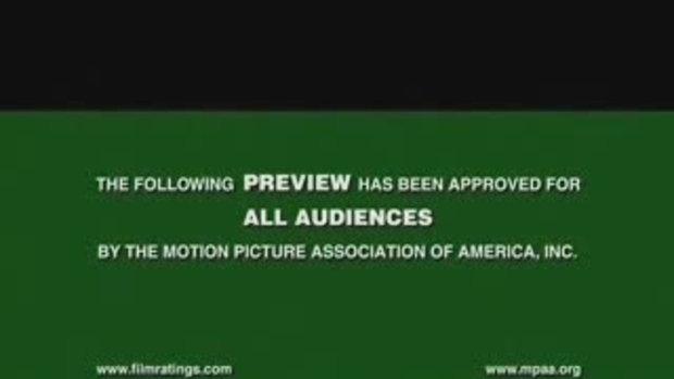 โฆษณา Keroro The Movie ภาค 1