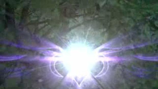 Lucent Heart Online