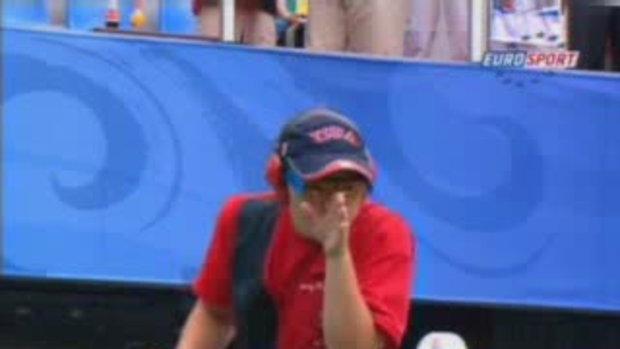 โอลิมปิกในมุมตลกๆ