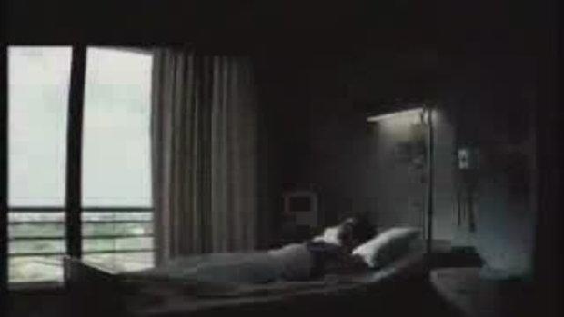 MV เพลง ดาวดวงสุดท้าย - EBOLA