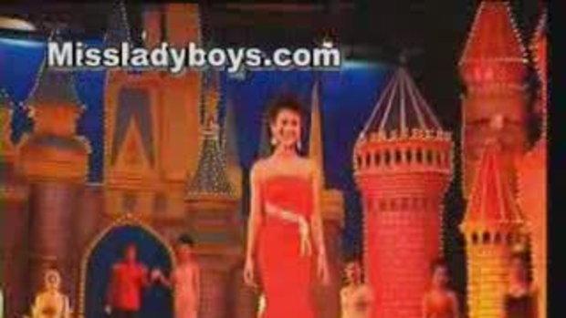 Miss Alcazar 1998 Pass 3 - 2Of 8