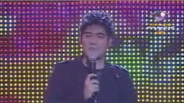 Superstarที่สุดเเห่งดาว : โชว์ฮิปฮอป(24-08-08)4