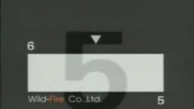 โฆษณา AXE ที่โดนแบน