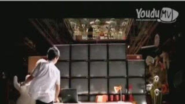 MV มอง : Vivace