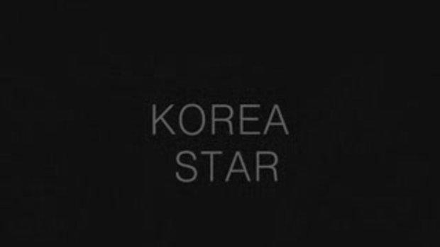 ซุปเปอร์สตาร์ ดารา สาวสวย เกาหลี
